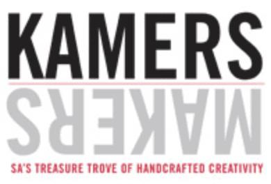KAMERS logo