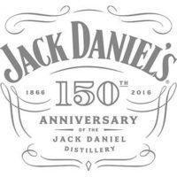 jackdaniels